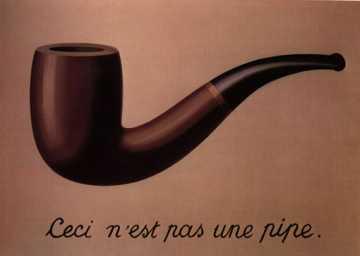 medium_Magritte-pipe.jpg