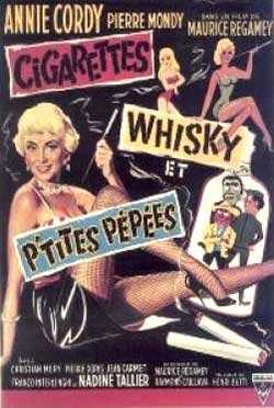 medium_cigarettes_whisky.jpg
