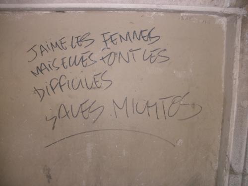 mur_lycée_condorcet.JPG