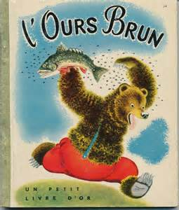 l_ours_brun.jpg