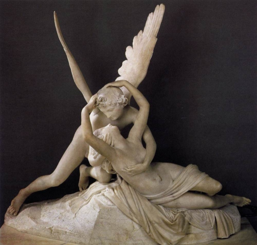 Eros et Psyché.jpg