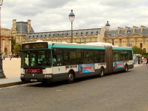 bus 95.jpg