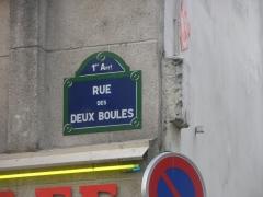Boules.JPG