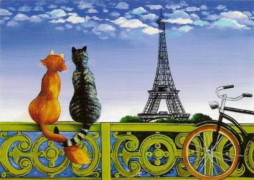 Isy-Ochoa-Les-amoureux-du-pont-Mirabeau.jpg