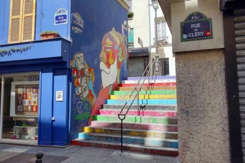rue-des-degres-plus-petite-rue-de-paris-2-0.JPG