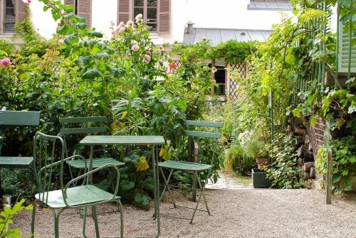 jardin vie romantique.jpg