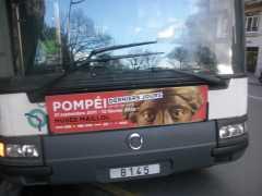 les_derniers_jours_de_Pompei.JPG