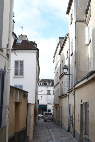 rue-saint-rustique.JPG