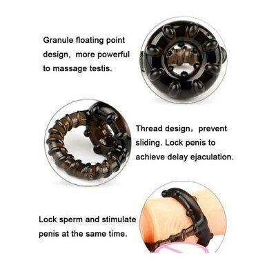 Retarder-lejaculation-prematuree-anneau-penien-anneau-de-silicone-_1.jpg
