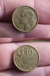 dix francs.jpg
