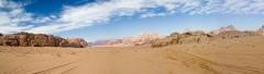 Wadi_Rum_Panorama.jpg