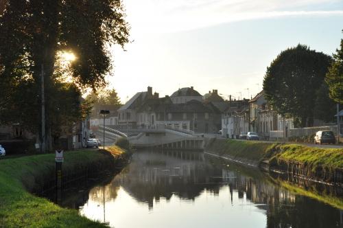 Cepoy_pont_sur_le_canal.jpg