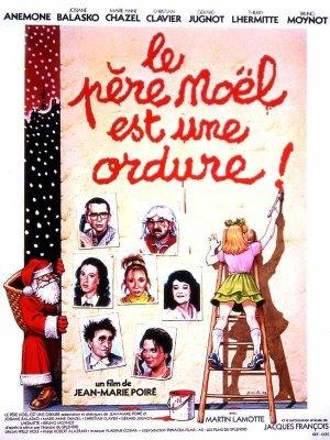 Le_père_Noël_est_une_ordure.jpg