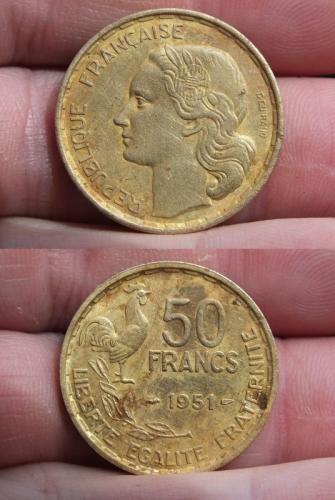 cinquante francs.jpg