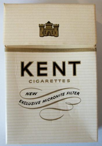 Kent-Micronite1-563x800.jpg