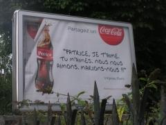 Patrice.JPG