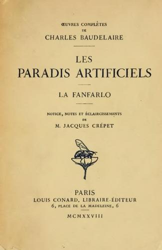 Baudelaire_-_Les_Paradis_artificiels,_Conard,_1928.djvu.jpg