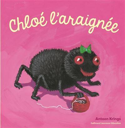 Chloe-l-araignee.jpg