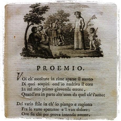 ob_ade487_petrarque-ii-1784.JPG