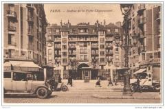 porte_de_Clignancourt.jpg