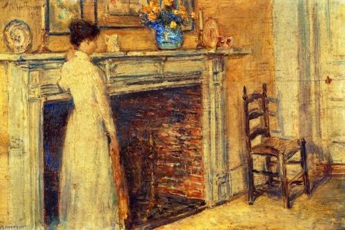 Frederick-Childe-Hassam-The-Fireplace.jpg
