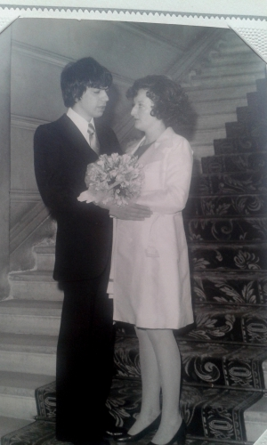 mariage HB & Le Goût.jpg