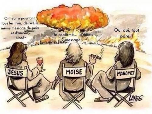 dessin-marc-large-paix-prophetes.jpg