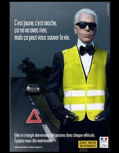 Karl-Lagerfeld-defend-le-gilet-jaune-mais-ne-le-porte-pas.jpg