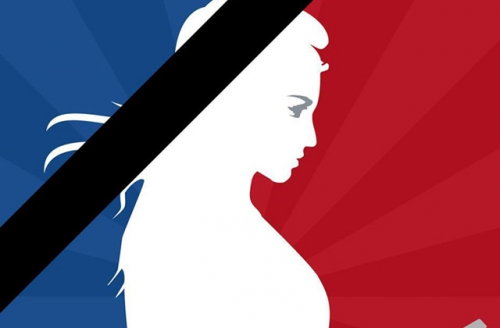 attentats-paris-13-novembre.jpg