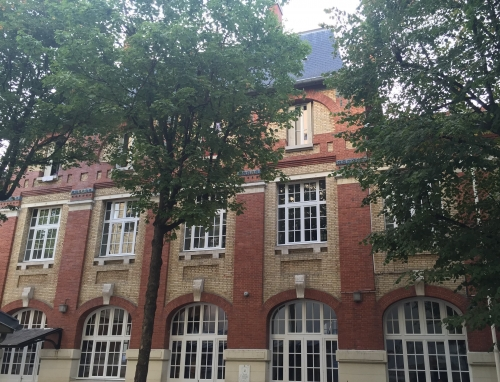 école ferdinand flocon.jpg