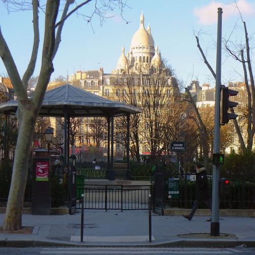square Anvers.jpg