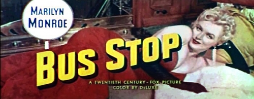 Bus_Stop_trailer_screenshot_22.jpg