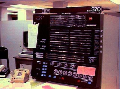 IBM370.jpg