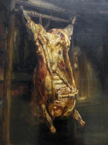 Rembrandt,_bue_squartato,_1655,_02.jpg