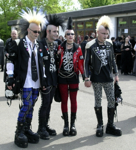 german_punks_by_wilhelmvs.jpg