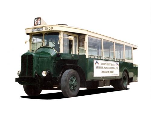 Renault-TN6-1932-Autobus-RATP-3006.jpg