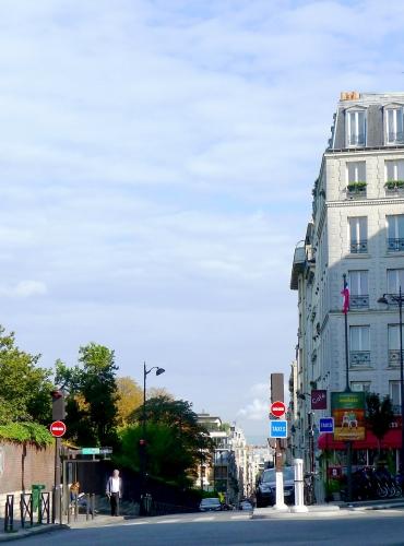 rue_Joseph-de-Maistre.jpg