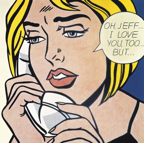 oh-jeff-_roy-lichtenstein.jpg
