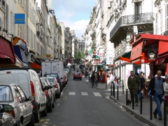 Rue_de_Martyrs_Paris_1.jpg