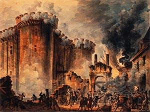 prise-bastille-1789.jpg