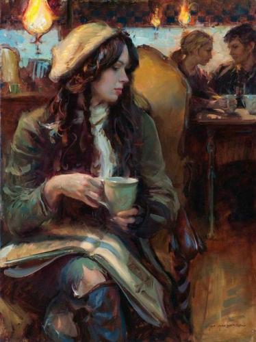 Grand Café.jpg