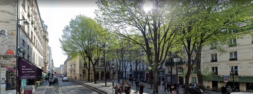 rue d Orsel.jpg