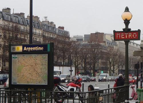 Estación-L´Argentine-en-Metro-de-París-500x360.jpg