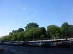 rue de Rome au printemps.JPG