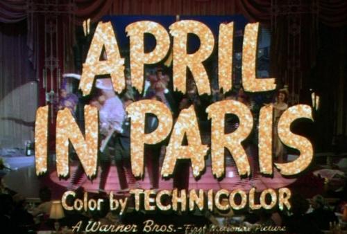 April_in_paris_-_title.jpg