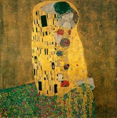 Gustav_Klimt_le_baiser.jpg
