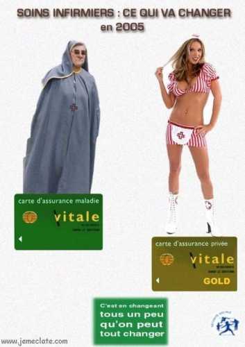 Carte_vitale_gold.jpg