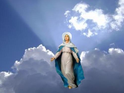 Assomption-de-la-Vierge-Marie-au-Ciel.jpg