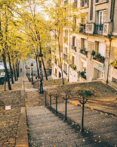 automne rue foyatier.jpg