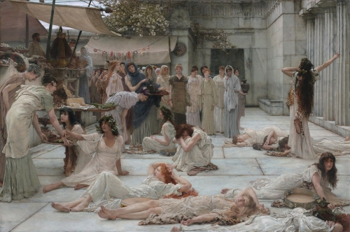 Women_of_Amphissa.jpg